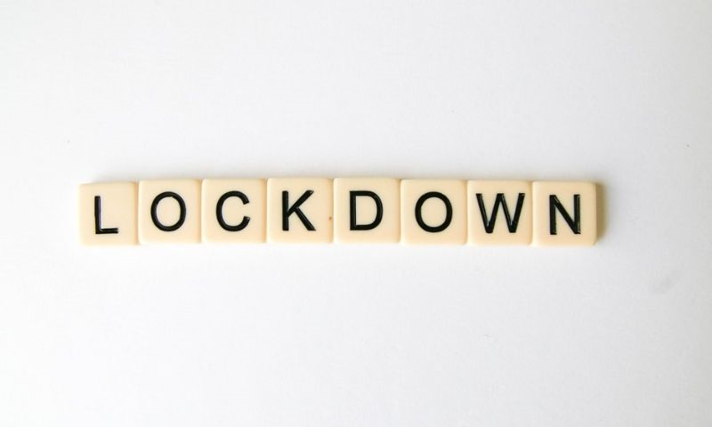 Lockdown 3.0 – Does This Change Anything For The Legal Recruitment Market?